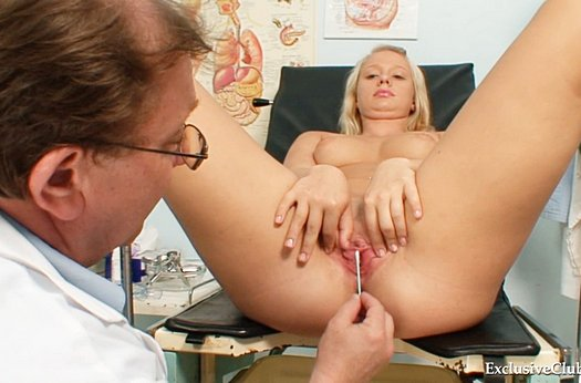 Medical Porn Pain - Whipped fuck pain girl